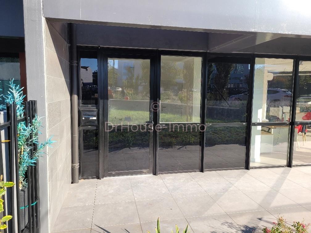 Location Appartement STUDIO ETUDIANT PROCHE FAC MEDECINE PHARMACIE Clermont ferrand